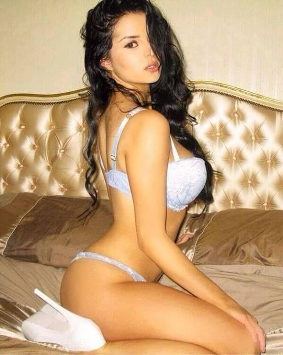 heisses-sexcam-girl