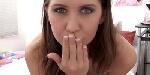 Kostenlose online erotische Hypnosesitzung