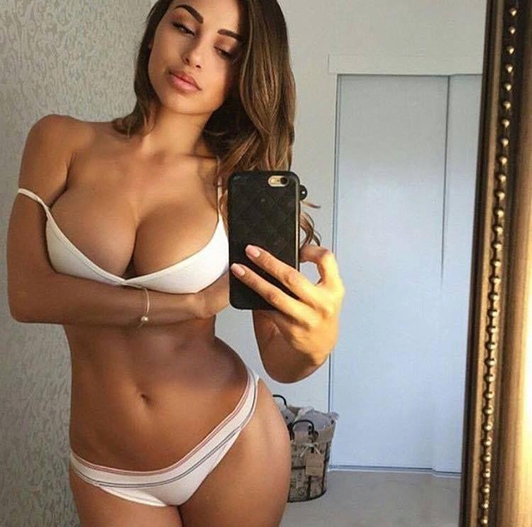 Sex Chat Probieren Und Sexy Girls Beim Strippen Sehen